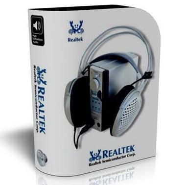 WatFile.com Download Free Windows software | Realtek High Definition Audio v 2 66 6458 Pre-Final