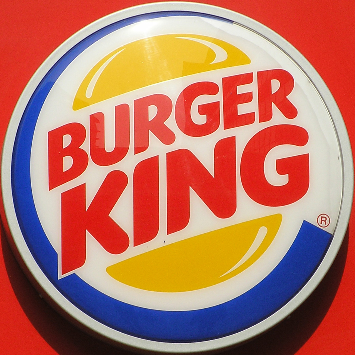 071MB64 moreover Our History further New Burger King Outlet In North Pattaya moreover Mascots in addition 1086977. on oscar mayer slogan