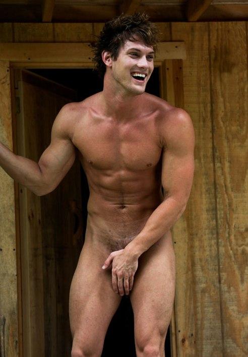 Leighton stultz nude playgirl