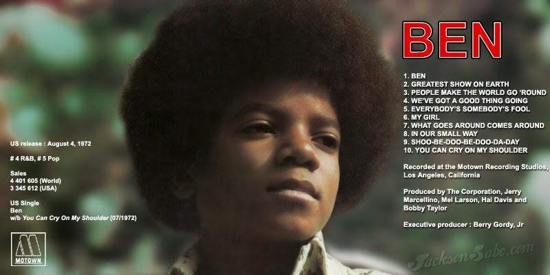 http://www.jackson5abc.com/michael/albums/ben/