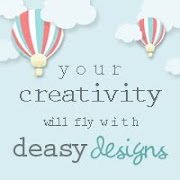 Deasy Designs