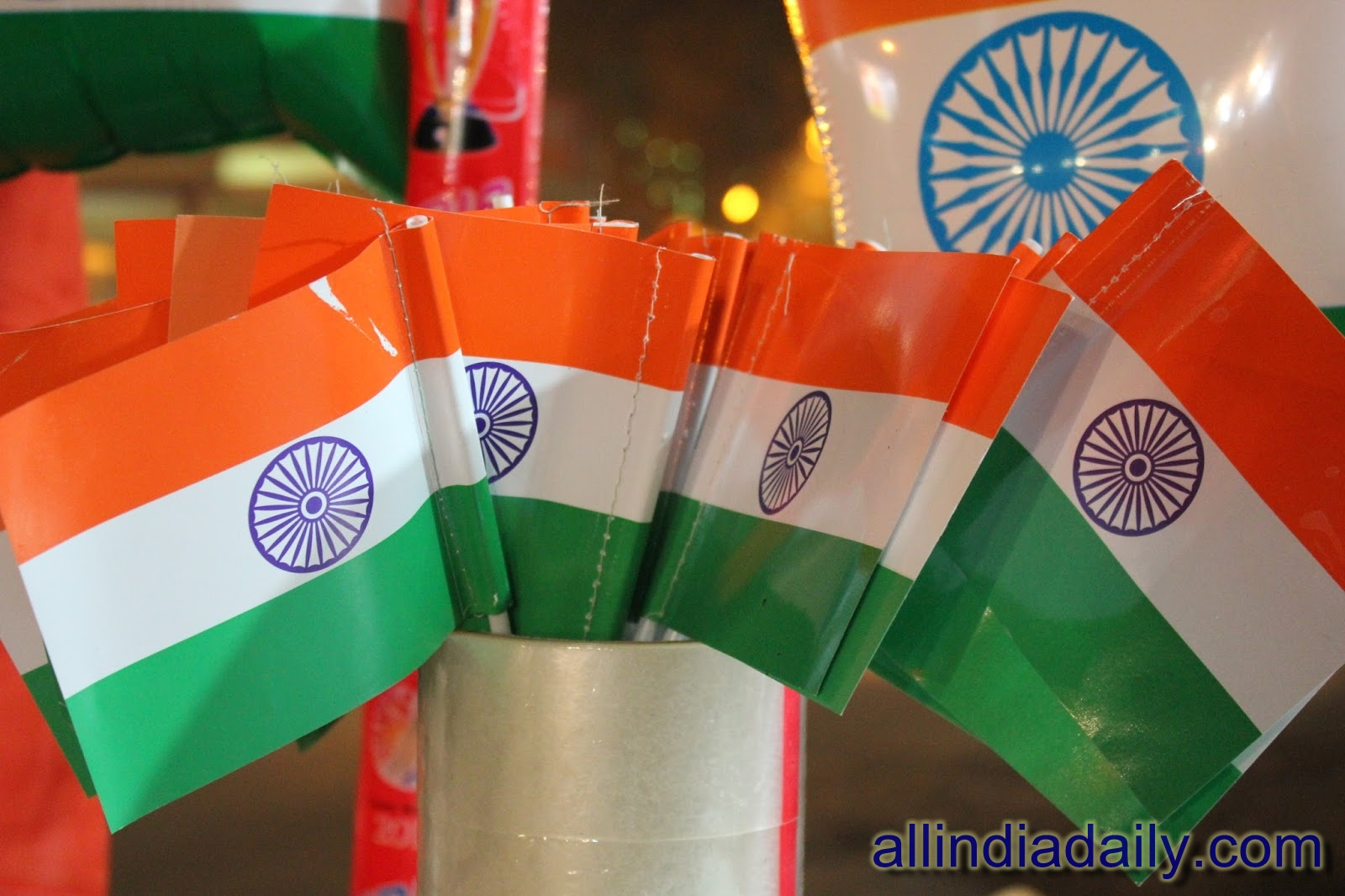 Happy Independence Day Wallpapers | 15th August 2013 Wallpapers Free Download
