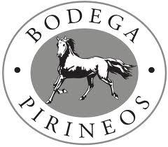 http://www.bodegapirineos.net/