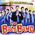 Los Bam Band Discografia
