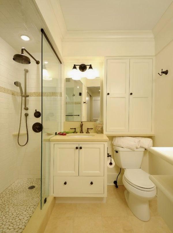 Vì sao chọn thiết bị vệ sinh toto cao cấp cho phòng tắm
