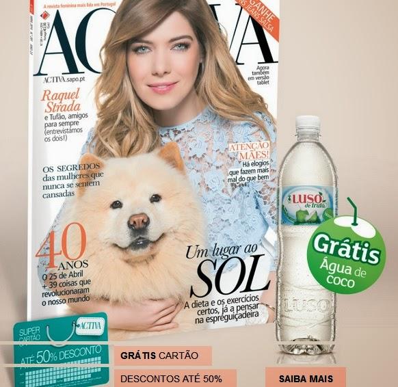 http://activa.sapo.pt/vida/novidadesactiva/2014-03-27-ACTIVA-de-abril-ja-nas-bancas