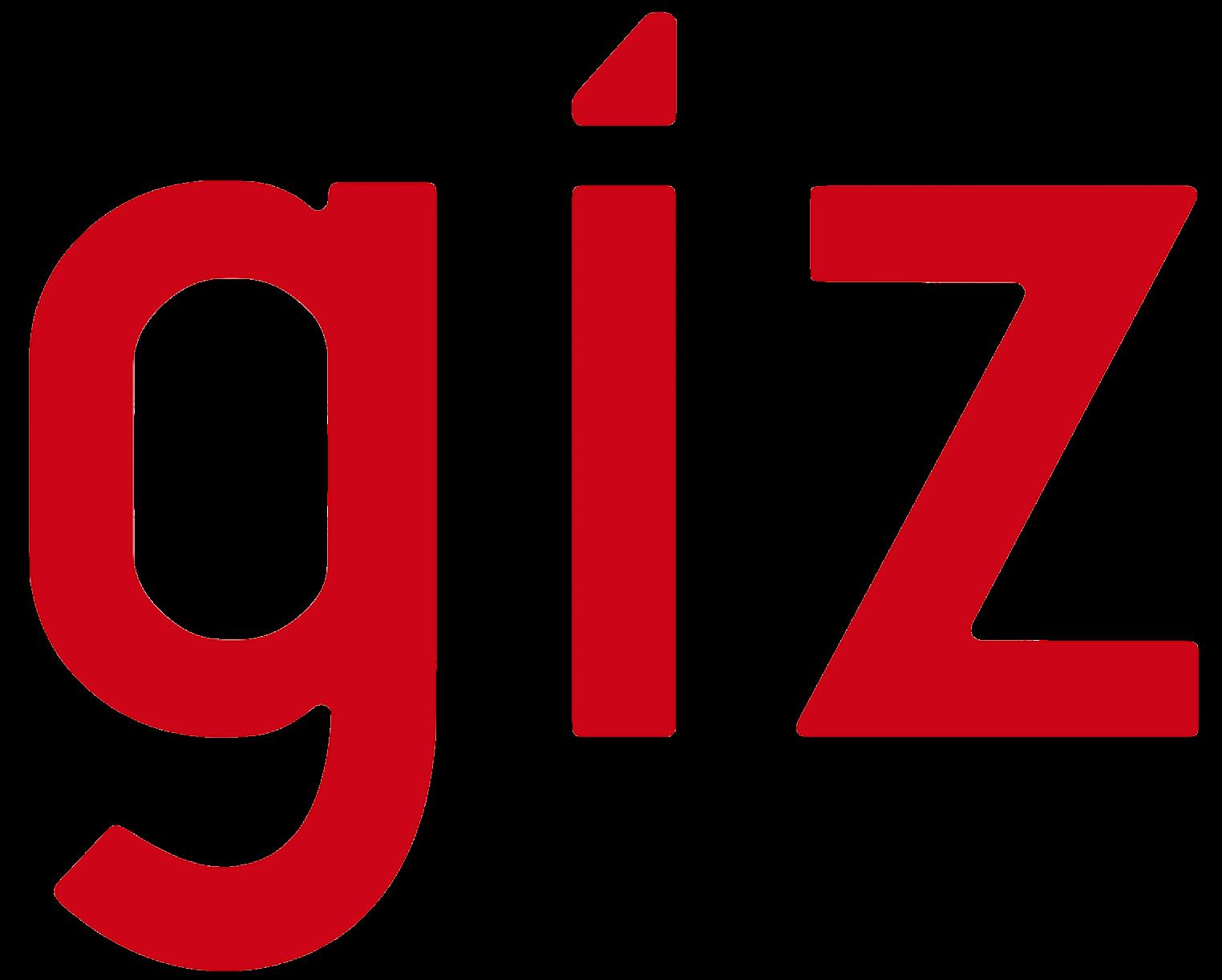 www.kerja-ngo.com