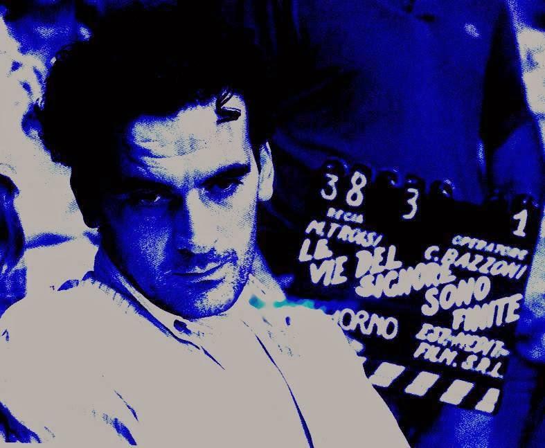 Massimo Troisi Film Film di Massimo Troisi al