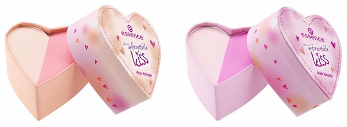 like an unforgettable kiss essence duo blush