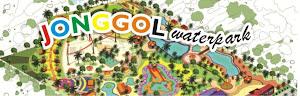 Jonggol Park