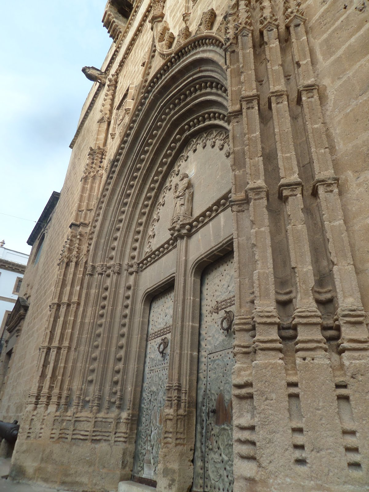 Esglésies