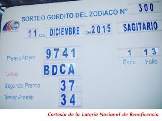 sorteo-gordito-del-zodiaco-de-diciembre-viernes-11-de-diciembre-2015