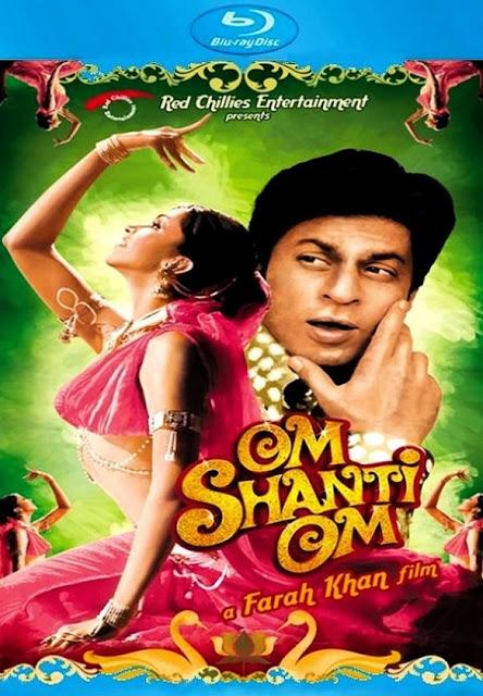 Bollywood Movie Om Shanti Om Download Full Unbound