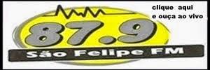 RADIO SÃO FELIPE FM