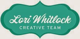 Lori Whitlock Creative Design Team