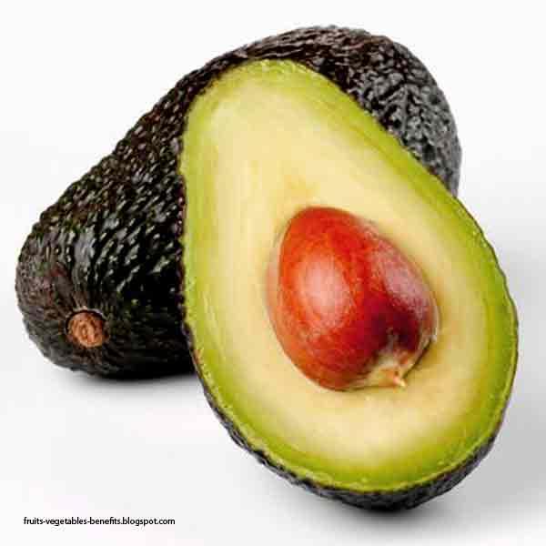 avocado fruit or veggie is dry fruit healthy