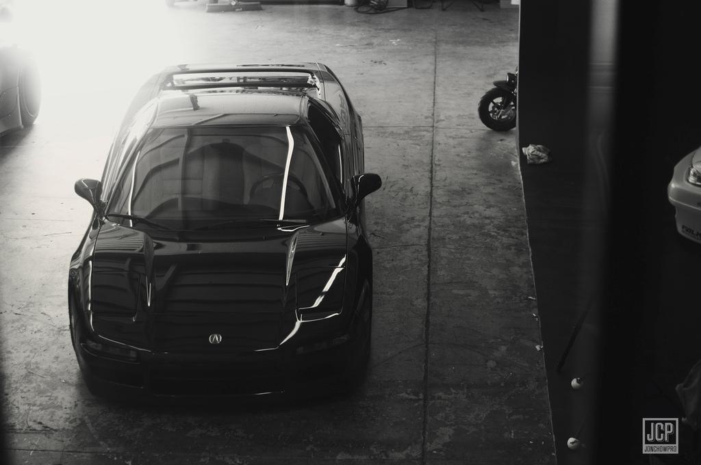 Honda NSX, C30A, kultowe samochody, auta z duszą, sportowe, JDM, piękne, najlepsze silniki V6