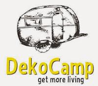 DekoCamp Online Shop