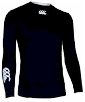 termica canterbury store rugby