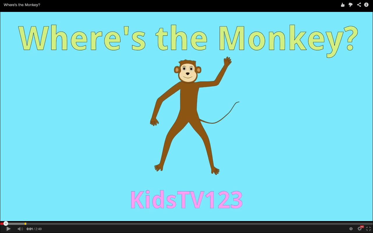 http://www.youtube.com/watch?v=idJYhjGyWTU