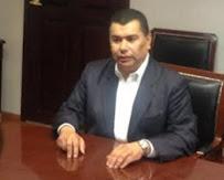 Zavala podría ser el candidato a gobernador