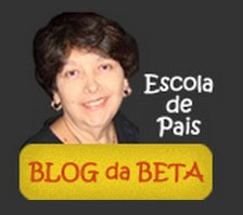 Blog da Beta - Escola de Pais