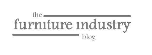 The Furniture Industry Blog