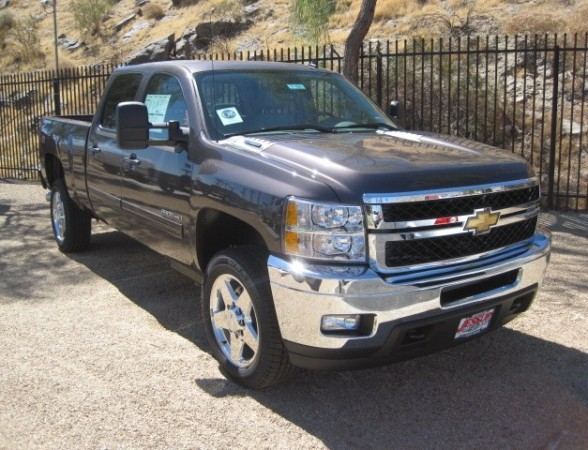 2013 chevrolet silverado 1500 specs and reviews new cars pictures. Black Bedroom Furniture Sets. Home Design Ideas