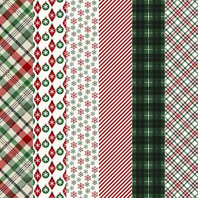 http://2.bp.blogspot.com/-qP9IANJIkMA/VntX5aMNwpI/AAAAAAAAOBk/6YcxDnpMojU/s400/ChristmasPatterns2.jpg