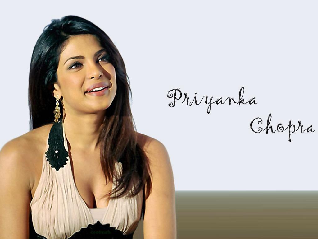 http://2.bp.blogspot.com/-qP9IC2ybnrc/TlU3JECd4iI/AAAAAAAAAPA/atqujitbOvg/s1600/Bollywood+actress+Priyanka+Chopra+hot+boobs+show.jpg