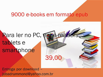 9000 e-books