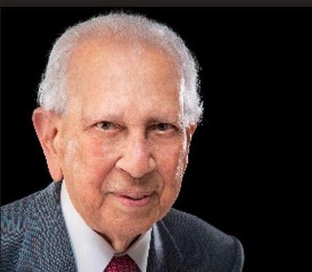 Murio en la mañana de hoy el cardiólogo cotuisano Héctor Mateo