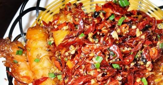Chasing food dreams xiang fu xiang cheng scott garden for Cuisine xiang