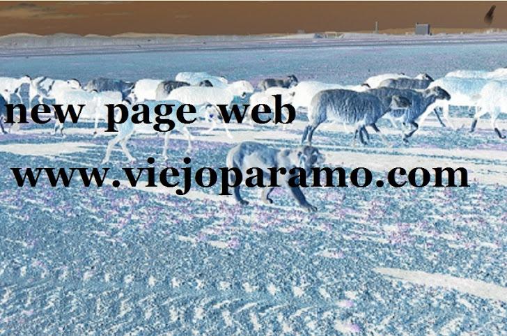 www.viejoparamo.com