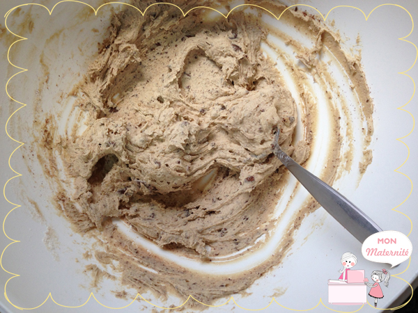 receita de cookies blog Mamãe de Salto ==> todos os direitos reservados
