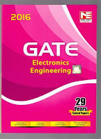 http://www.amazon.in/GATE-Electronics-Engineering-2016-Made/dp/9383643757/?tag=wwwcareergu0c-21
