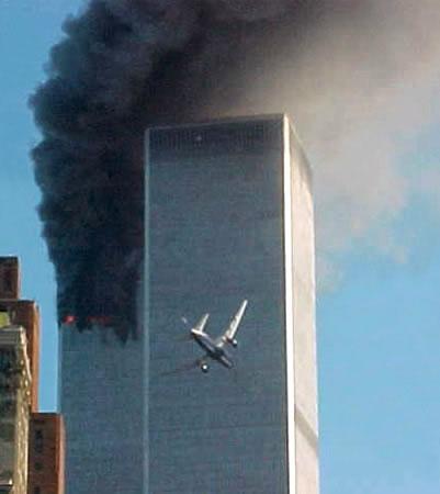 9-11-01.jpg