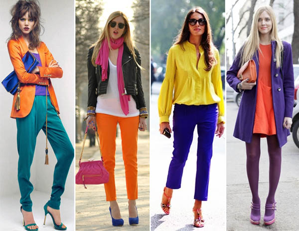 color-blocking-modelo1.jpg (600×463)