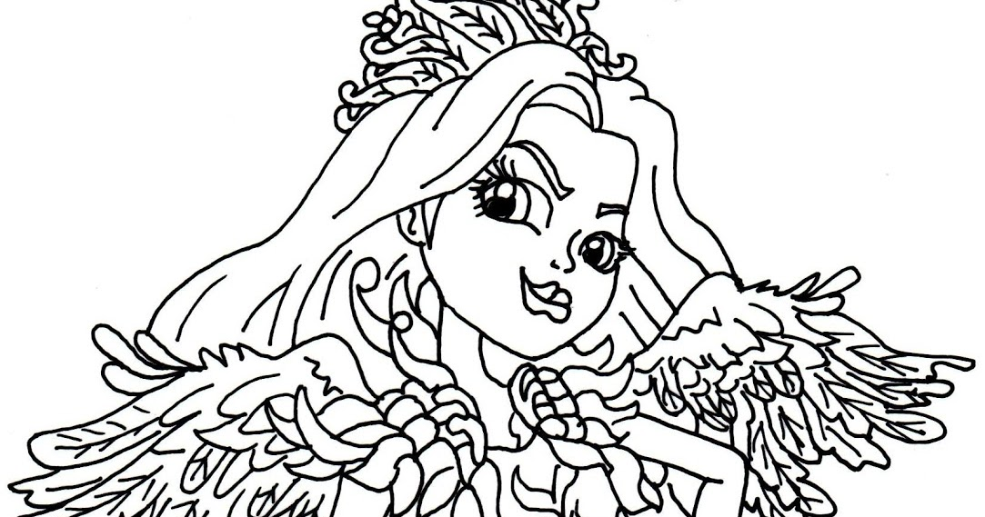 Blaze Coloring Pages To Print Coloring Pages