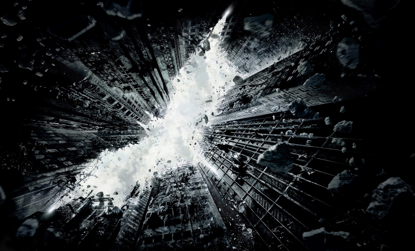 http://2.bp.blogspot.com/-qPF_6f484To/UBB2KYRYpjI/AAAAAAAABr8/LjZfWaqmUn4/s1600/The-Dark-Knight-Rises-Wallpaper-2560x1600.jpg