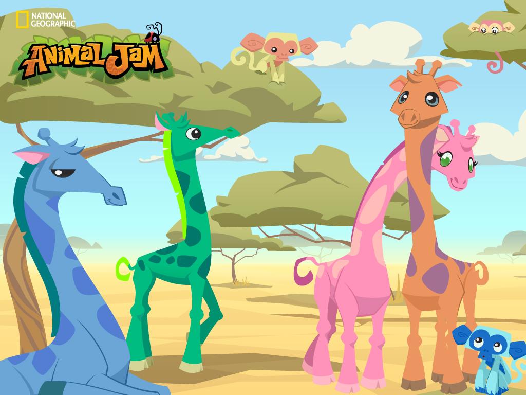 http://2.bp.blogspot.com/-qPFnVbvUisk/UQKrig3QxnI/AAAAAAAAD90/rxtUNeS0FIA/s1600/Giraff_DeskTop.jpg