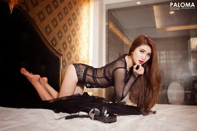 Chuyện Không Của Riêng Ai - Tin Hot - Sock Nhất 24h qua: Hình đẹp - Girl xinh