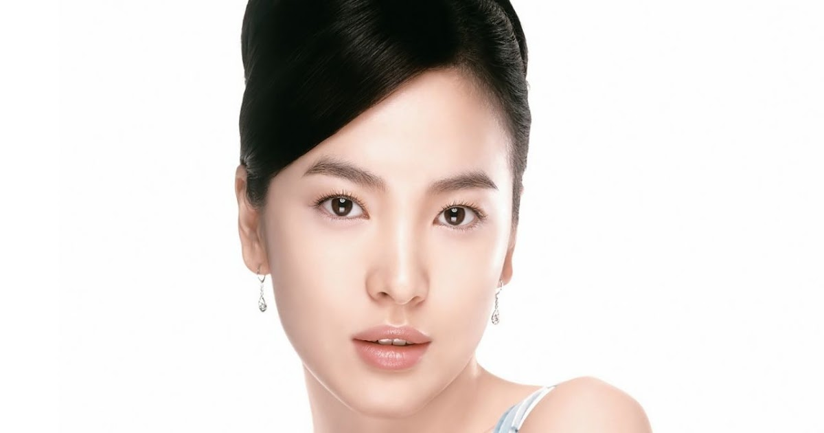 song hye kyo relationship 2013