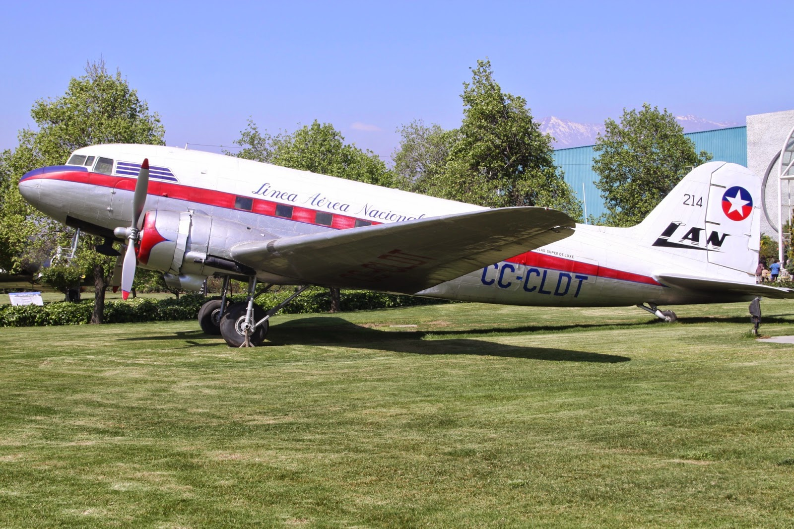 Aereo Privato Ac Dc : Aerei aereo scomparso trovato dopo anni