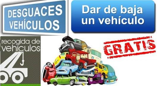 Empresas de recogida de muebles gratis madrid
