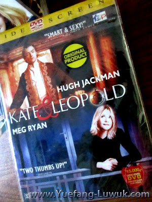 Kate_And_Leopold_DVD
