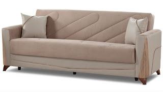 kilim panama kanepe fiyatı ve özellikleri