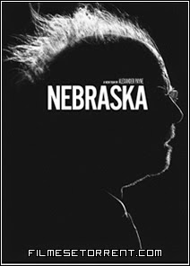 Nebraska Dual Audio