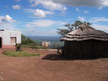 Beautiful Swaziland