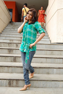 Actress Samantha Latest Picture Gallery from Baana Kaathadi  0007.jpg